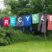 118. Recicleaza sau doneaza hainele