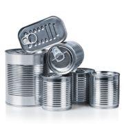 120. Salveaza aluminiu si alte resurse