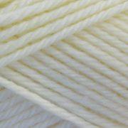 124. Alege lana pura