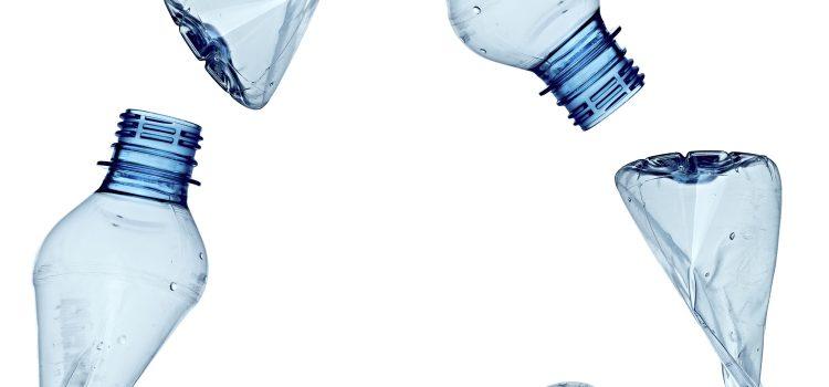 166. Sticla si metalul sunt usor de reciclat