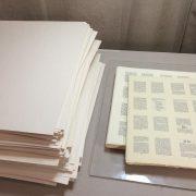 190. Pune o caseta langa fiecare imprimanta in birou pentru colectarea de hartie
