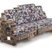 209. Cumpara obiecte realizate din materiale reciclate