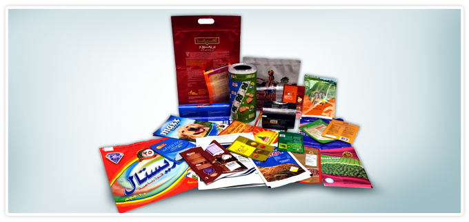 214. Cauta produsele vandute in recipiente reincarcabile