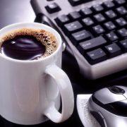 217. Spune nu portiilor individuale de cafea, lapte si zahar