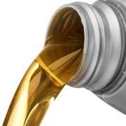 227. Verifica daca utilizezi tipul corect de ulei pentru motorul masini