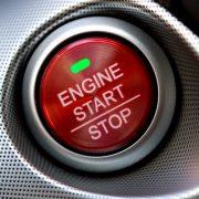 231. Opreste motorul masinii de fiecare data cand stationezi