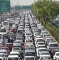 241. Evita blocajele din trafic