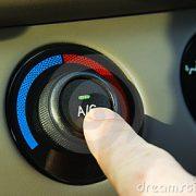 243. Utilizarea aerului conditionat al unui vehicul poate creste consumul de carburant cu mai mult de 20% in traficul urban