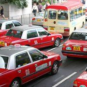 248. Cand esti intr-o calatorie, obisnuieste-te sa nu  depinzi doar de taxiuri cand ajungi la destinatie