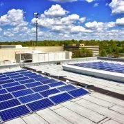 31. Instaleaza-ti panouri solare