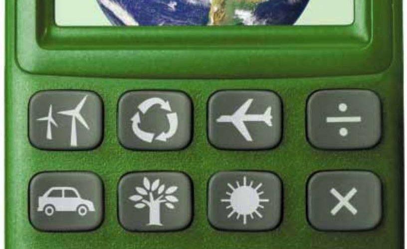 353. Calculeaza-ti amprenta de carbon