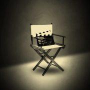 357. Ofera sprijin realizatorilor de filme legate de schimbari sociale