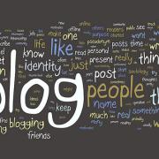 358. Leaga blogul tau de o cauza importanta