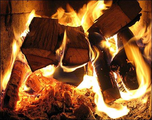42. Alege lemnul pentru incalzire
