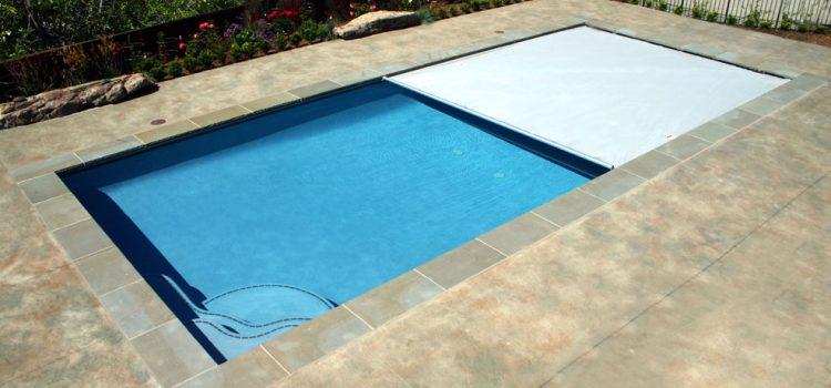 64. Acopera piscina atunci cand nu e utilizata
