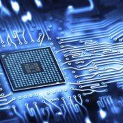 77. Alege electronice eficiente energetic