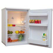 79. Goleste in mod regulat frigiderul