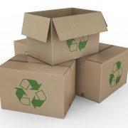94. Cumpara bauturi in ambalaje reciclabile