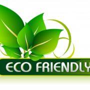 95. Creeaza-ti o obisnuinta din a cumpara eco-friendly